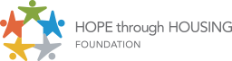 Hope through Housing Foundation