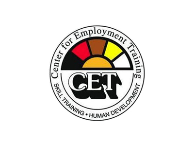 Center for Employment Training