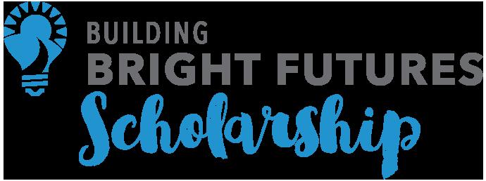 Building Bright Futures Scholarship - Hope through Housing ...