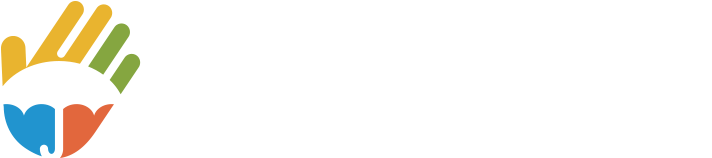 Hope through Housing Foundation Emergency Relief and Resilience Fund