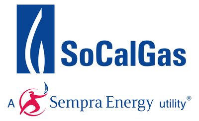 SoCalGas Donates $10,000 to Non-Profit Hope through Housing Foundation; Partners with Local Restaurant to Feed Yucca Valley Seniors