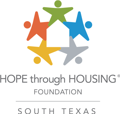 Hope through Housing Foundation South Texas