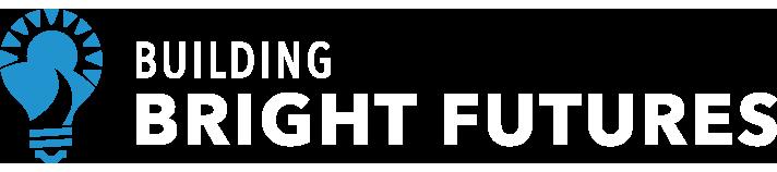 Building Bright Futures logo
