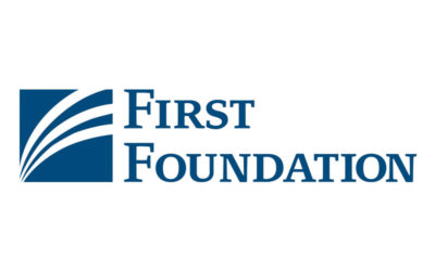 First Foundation Awards $260,000 to Nonprofits through Its 'Supporting Our Communities' Program