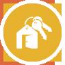 Unlocking Opportunities icon